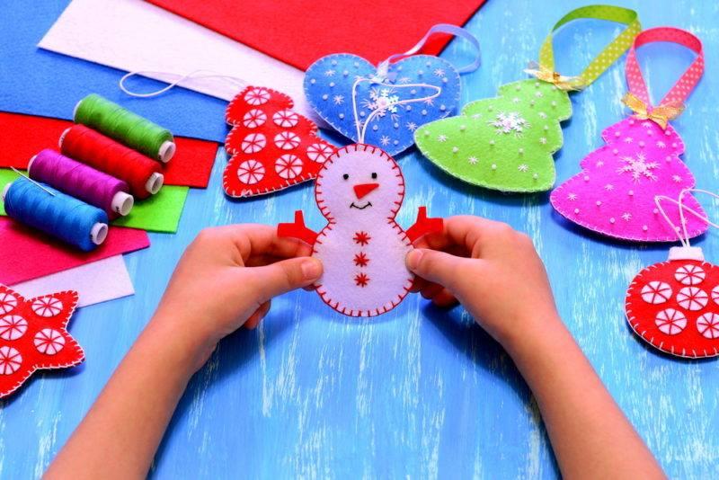 SA DARUIM IMPREUNA - atelier de creatie pentru copii si parinti