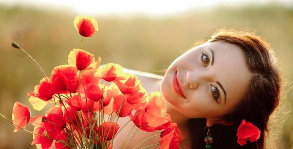 VINDECAREA SEXUALITATII FEMININE - terapie de grup pentru femei